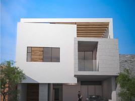 Foto de casa en venta en Ex Hacienda San Ignacio, Aguascalientes, Aguascalientes, 17109665,  no 01