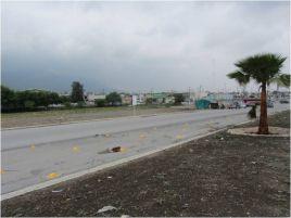 Foto de terreno comercial en venta en Santa Mónica, Juárez, Nuevo León, 5402094,  no 01