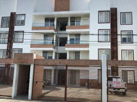 Foto de departamento en venta en Gil y Sáenz (El Águila), Centro, Tabasco, 5473559,  no 01