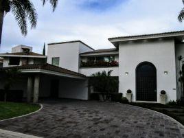 Foto de casa en renta en Country Club los Naranjos, León, Guanajuato, 15833081,  no 01