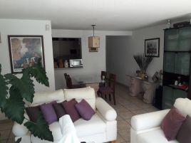 Foto de departamento en venta en Lomas de los Angeles del Pueblo Tetelpan, Álvaro Obregón, Distrito Federal, 5415037,  no 01