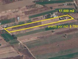 Foto de terreno comercial en venta en Santiago Etla, San Lorenzo Cacaotepec, Oaxaca, 17392035,  no 01