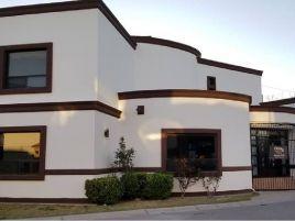 Foto de casa en venta en Rincones del Campestre, Juárez, Chihuahua, 6703189,  no 01