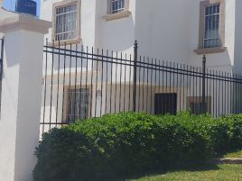 Foto de casa en venta en Campo Bello Etapa I, II, III, IV, V y VI, Chihuahua, Chihuahua, 14726138,  no 01