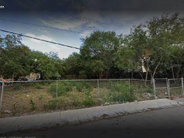 Foto de terreno comercial en venta en Jardines de Escobedo II, General Escobedo, Nuevo León, 21679196,  no 01