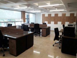 Foto de oficina en renta en Álamos, Benito Juárez, Distrito Federal, 6099251,  no 01