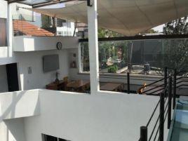 Foto de edificio en venta y renta en Daniel Garza, Miguel Hidalgo, DF / CDMX, 14483170,  no 01