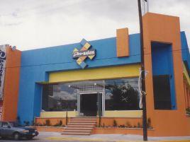 Foto de local en renta en Amanecer, Puebla, Puebla, 6621172,  no 01