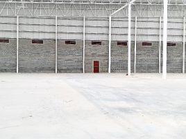 Foto de bodega en renta en Salinas Victoria, Salinas Victoria, Nuevo León, 20630414,  no 01