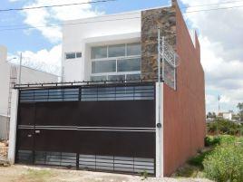 Foto de casa en venta en Nueva Alemania, Cuautlancingo, Puebla, 17240224,  no 01