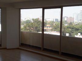 Foto de departamento en venta en Del Valle Centro, Benito Juárez, DF / CDMX, 14677100,  no 01