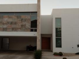 Foto de casa en venta en Cantera del Pedregal, Chihuahua, Chihuahua, 6819590,  no 01