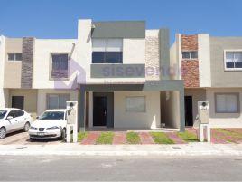 Foto de casa en venta en Calculli, Reynosa, Tamaulipas, 17133283,  no 01