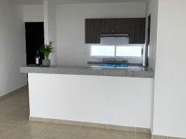 Foto de departamento en renta en Arboledas, Benito Juárez, Quintana Roo, 15235844,  no 01