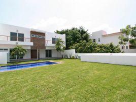 Foto de casa en venta en Burgos Bugambilias, Temixco, Morelos, 5787424,  no 01
