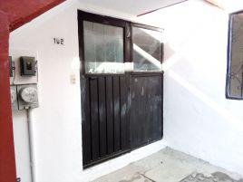Foto de casa en renta en INFONAVIT Norte 1a Sección, Cuautitlán Izcalli, México, 19542110,  no 01
