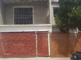 Foto de casa en venta en Karike, Chihuahua, Chihuahua, 6893871,  no 01