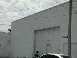 Foto de bodega en venta en San Miguel 8va. Ampliación, Iztapalapa, DF / CDMX, 8218223,  no 01