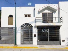 Foto de casa en venta en Las Américas, Tampico, Tamaulipas, 6891679,  no 01