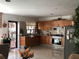 Foto de casa en venta en El Realejo, Jacona, Michoacán de Ocampo, 20335914,  no 01
