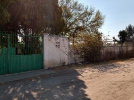 Foto de rancho en venta en Comanjilla, Silao, Guanajuato, 19192432,  no 01
