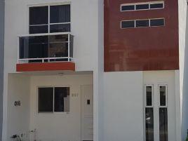 Foto de casa en condominio en renta en Real de Valdepeñas, Zapopan, Jalisco, 16009165,  no 01