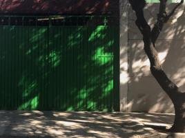 Foto de bodega en renta en Pro-Hogar, Azcapotzalco, DF / CDMX, 14452218,  no 01