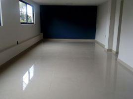 Foto de departamento en renta en Roma Norte, Cuauhtémoc, DF / CDMX, 21554934,  no 01