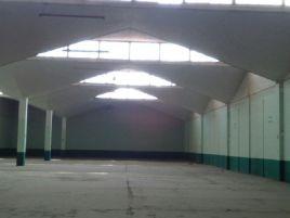 Foto de bodega en renta en Industrial Vallejo, Azcapotzalco, Distrito Federal, 6644956,  no 01