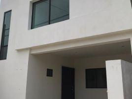 Foto de casa en venta en Delfino Reséndiz, Ciudad Madero, Tamaulipas, 17209892,  no 01
