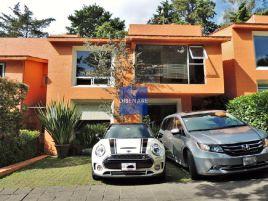 Foto de casa en condominio en venta en Alcantarilla, Álvaro Obregón, Distrito Federal, 6892403,  no 01
