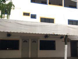 Foto de edificio en venta en Tulum Centro, Tulum, Quintana Roo, 6822818,  no 01