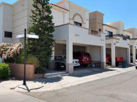Foto de casa en venta en Bachoco, Hermosillo, Sonora, 14705517,  no 01