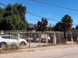 Foto de terreno comercial en venta en Chula Vista, Tijuana, Baja California, 19008565,  no 01