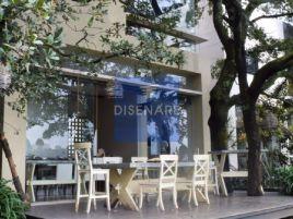 Foto de casa en condominio en venta en Lomas de Vista Hermosa, Cuajimalpa de Morelos, Distrito Federal, 6874373,  no 01