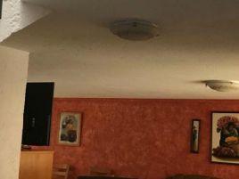 Foto de casa en condominio en venta en Tlalpan, Tlalpan, Distrito Federal, 6819519,  no 01