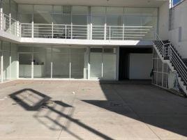 Foto de edificio en venta en El Maguey, Aguascalientes, Aguascalientes, 17040695,  no 01