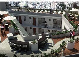 Foto de departamento en venta en Obrero Popular, Azcapotzalco, Distrito Federal, 6609423,  no 01