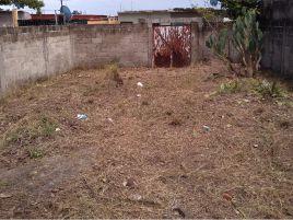 Foto de terreno habitacional en venta en 2 Caminos, Veracruz, Veracruz de Ignacio de la Llave, 6511060,  no 01