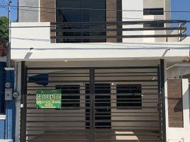 Foto de casa en venta en Primavera, Tampico, Tamaulipas, 17134317,  no 01