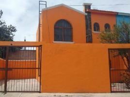 Foto de casa en renta en Santa Úrsula Zimatepec, Yauhquemehcan, Tlaxcala, 22514946,  no 01