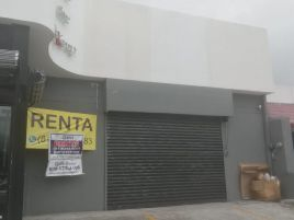 Foto de local en renta en 13 de Junio, Monterrey, Nuevo León, 17100617,  no 01