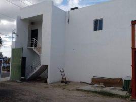 Foto de local en venta en Diana Laura, La Paz, Baja California Sur, 16156554,  no 01