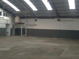 Foto de bodega en venta en San José de La Escalera, Gustavo A. Madero, Distrito Federal, 8879745,  no 01