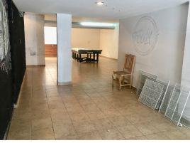 Foto de local en renta en San José Insurgentes, Benito Juárez, DF / CDMX, 15952391,  no 01