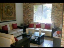 Foto de casa en condominio en renta en Paseos de Santa Mónica, Aguascalientes, Aguascalientes, 16829411,  no 01