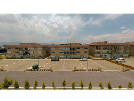Foto de departamento en renta en El Panteón, Lerma, México, 15389366,  no 01