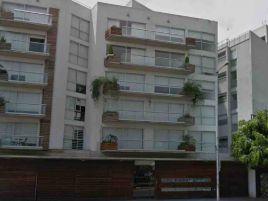 Foto de departamento en renta en San José Insurgentes, Benito Juárez, DF / CDMX, 21256191,  no 01