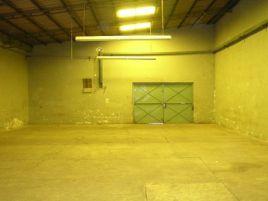 Foto de bodega en renta en Azcapotzalco, Azcapotzalco, Distrito Federal, 5932106,  no 01