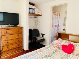 Foto de cuarto en renta en Santa María Tepepan, Xochimilco, DF / CDMX, 19856912,  no 01